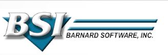 Barnard Software, Inc.