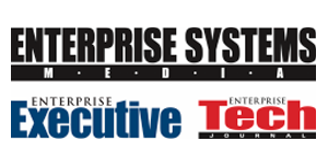 Enterprise Systems Media