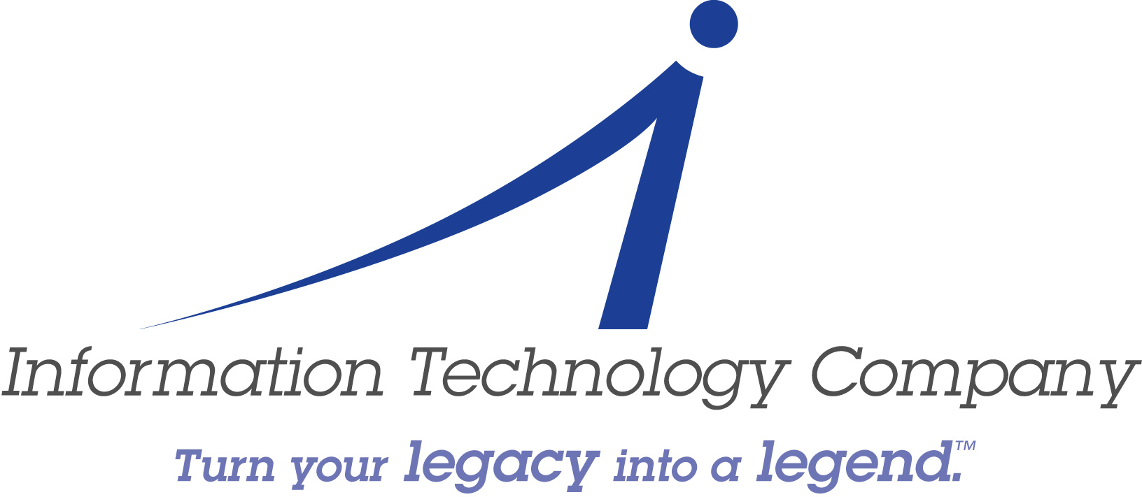 Information Technology Company, LLC